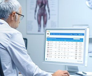 SharePoint Consulting Services Pharmaceutical