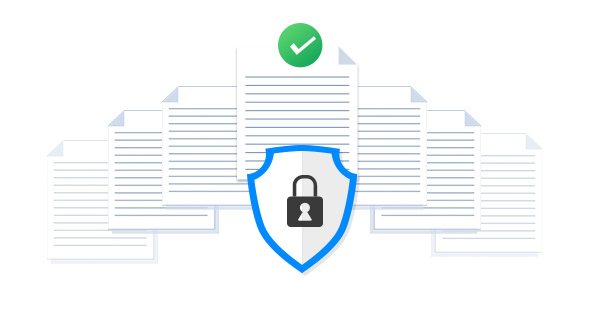 DMS SharePoint Security